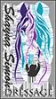 Shayna Logo